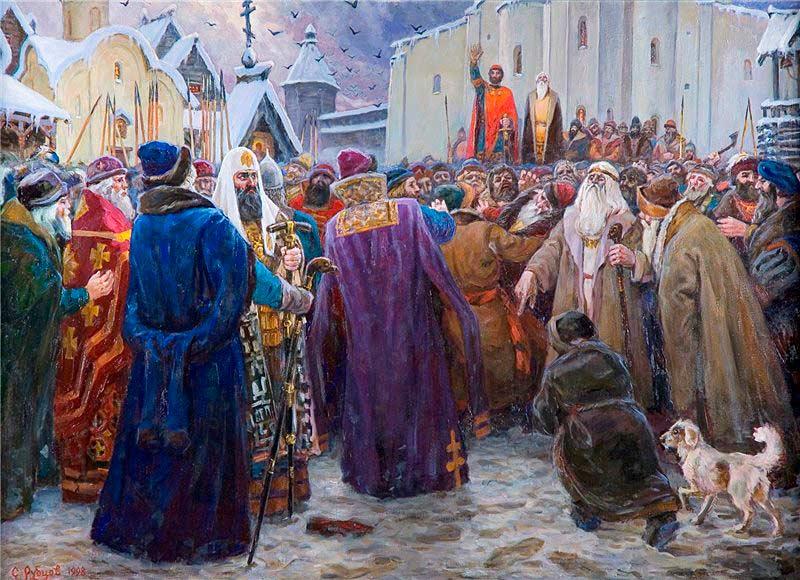 novgorod-veche-rubtsov-big