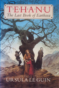 5 Epic Fantasy Fiction Series to Read after The Lord of the Rings