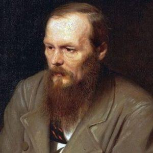8 Things You've Never Heard about Dostoyevsky's Childhood