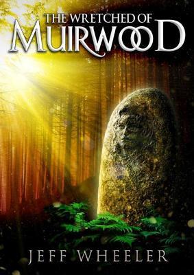 wretched of muirwood